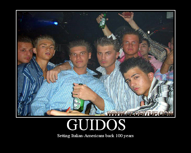 GUIDOS.png