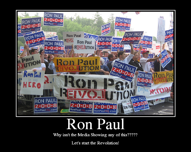 http://media.ebaumsworld.com/picture/wcatalan20/RonPaul.png