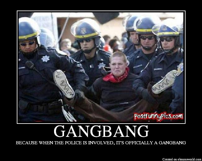 onanier techniken fun gang bang