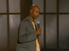 Dave Chappelle - For What Its Worth part 2 of 6