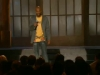 Dave Chappelle - For What Its Worth part 6 of 6