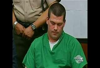 Mom And Dad Shames Killer In Court view on ebaumsworld.com tube online.